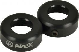 Apex Bar Ends