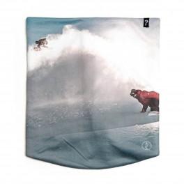 Hä Polar Fleece Neckwarmer