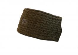 Hä Merino Headband