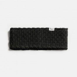 Hä Wellness Headband