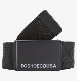 DC Webbing Belt