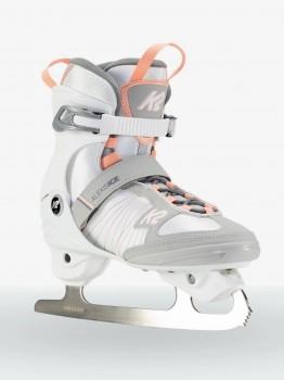 K2 Ice Skate Alexis Figure Blade isskøjter