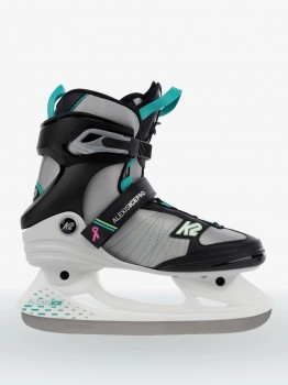 K2 Ice Skate Alexis PRO isskøjter
