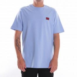 ALIS Classic Mini Logo T-shirt