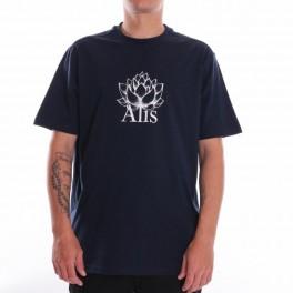 ALIS Lotus T-shirt