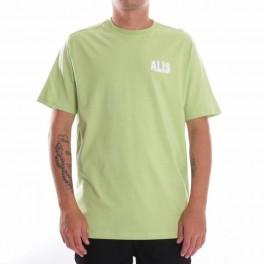 ALIS Xperience T-shirt