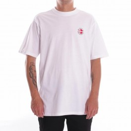 ALIS Going Global T-shirt