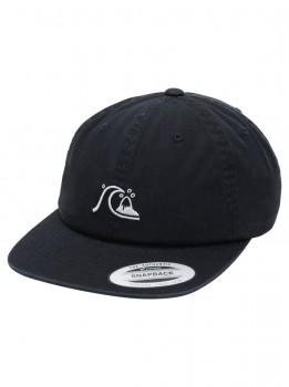 Quiksilver Taxer Strapback Cap