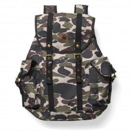 Carhartt WIP Tramp Backpack
