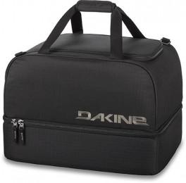 Dakine Boot Locker 69L