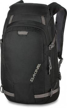 Dakine Heli Pro DLX 24L