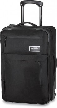 Dakine Carry On Roller 35L