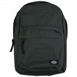 Dickies Indianapolis Backpack