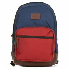 Dickies Everglades Backpack