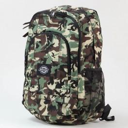Dickies Fullerton Backpack