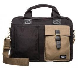 Dickies Island Grove Laptop Bag