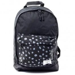 Element Beyond Elite Backpack