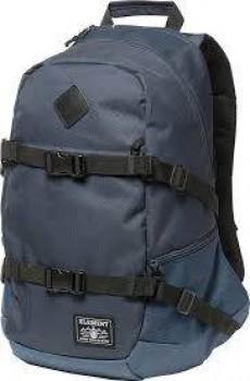 Element Jaywalker 2.0 Backpack