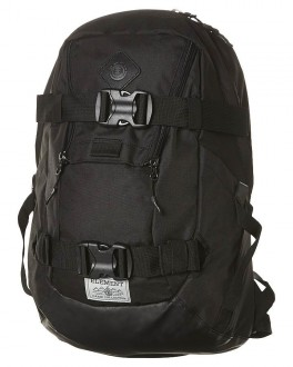 Element The Daily Backpack