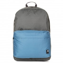 Etnies Entry Backpack