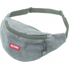 Globe Richmond Side Bag
