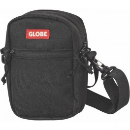 Globe Bar Siling Pack