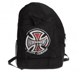 Independent Truck Co. Backpack