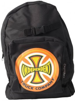 Independent 78 Truck CO Bagpack