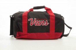 VANS Anapaca Duffle Bag