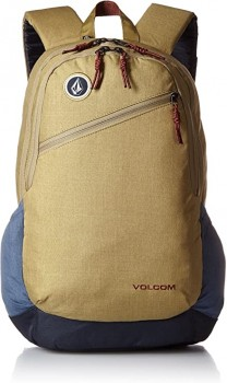 Volcom Substrate