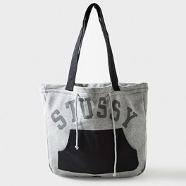 Stüssy Ringside Tote Bag