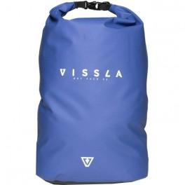 Vissla 7 Seas Dry Pack 35 L