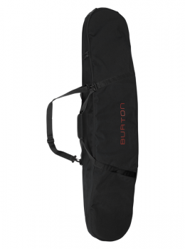 Burton Space Sack Board Bag 156