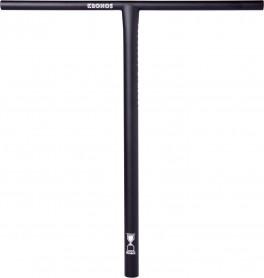 Longway Kronos Titanium 650mm