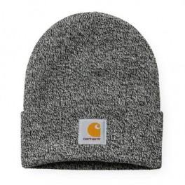Carhartt WIP Scott Watch Hat