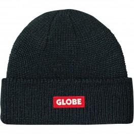 Globe Bar Beanie