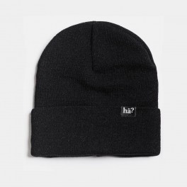 Hä Youngster Beanie