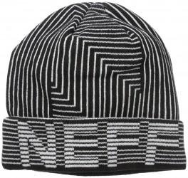 NEFF Metro