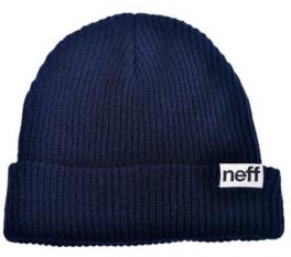 NEFF Fold