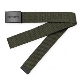 Carhartt WIP Clip Belt Tonal
