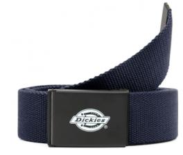 Dickies Orcutt Belt