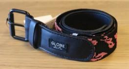 Globe Preston Belt
