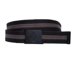 Volcom Strap Web Belt