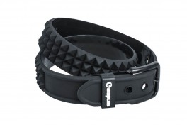 Amplifi Stud Team Belt