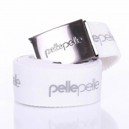 Pelle Pelle Core Army Belt