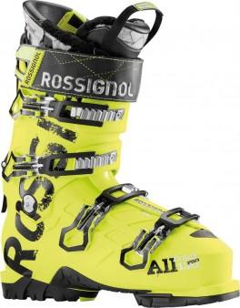 Rossignol Alltrack Pro 130 WTR