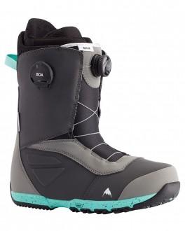 Burton Ruler Boa® Boot