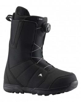 Burton Moto Boa® Boot