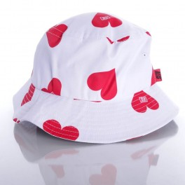 Alis Lovers Bucket Hat