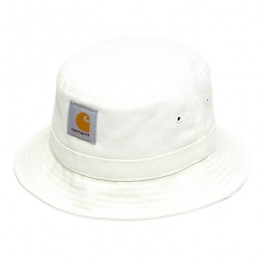 Carhartt WIP Watch Bucket Hat